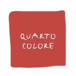 quartocolore
